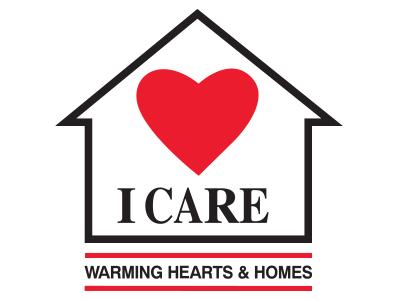 ICARE program