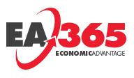 EA365 Logo