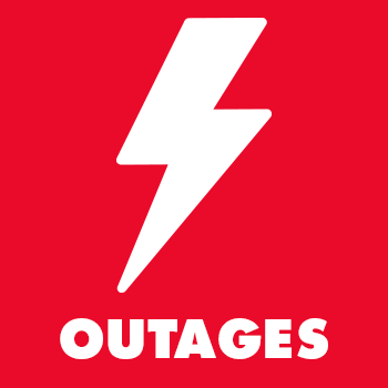 View Outage