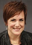Kathryn Kunert Headshot
