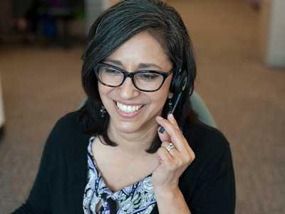 MidAmerican Customer Service Representative
